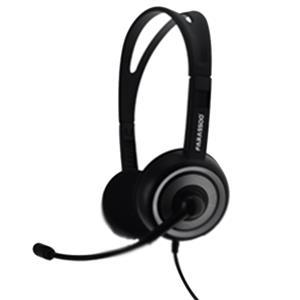 Farassoo FHD-353 Headset